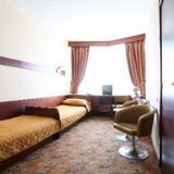 Гостиница Белград — фото 1