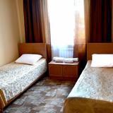 Борт-Отель Внуково — фото 3