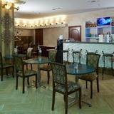 Гостиница Годунов — фото 2