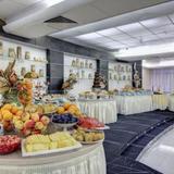 Гостиница Альфа Измайлово — фото 2