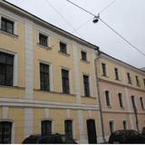 Гостиный двор на Полянке — фото 2