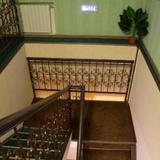 Суворовская Гостиница — фото 1