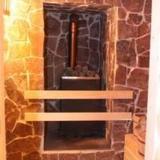 Гостиница на Соколинке — фото 1
