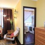 Апартаменты Кварт Белорусская — фото 3