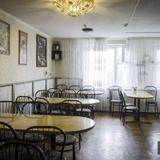 Гостиница АПК — фото 3