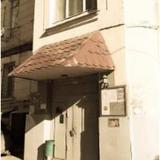 Мини Отель Старая Москва — фото 3