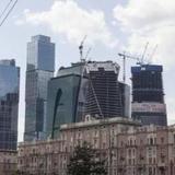Гостевой Дом Кутузов на Кутузовском проспекте — фото 3