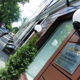 Гостиница на Смирновской 25 — фото 1