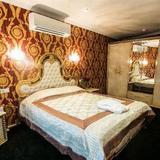 Дизайн Отель «Сухаревский» — фото 3