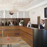 Гостиница МосУз Центр — фото 2