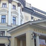 ApartLux Kremlyovskaya — фото 2