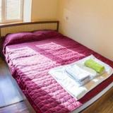 Мини-отель Соня на Красных воротах — фото 2