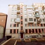 Apartlux on Tverskaya Street — фото 2