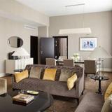 Гостиница DoubleTree by Hilton Moscow Marina — фото 2