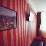Мини-отель Отдых 8 — фото 1
