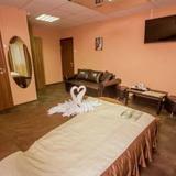 Гостиница ФАБ Мини — фото 1