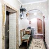 Мини-Отель КБ на Таганке - Земляной Вал — фото 3