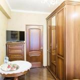 Мини-Отель КБ на Таганке - Земляной Вал — фото 2