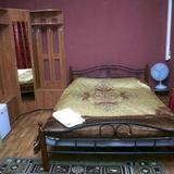Гостиница Султан-5 — фото 1