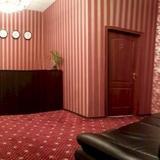 Гостиница Султан-5 — фото 3