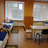 Гостиница при клинической больнице №2 имени Семашко — фото 1