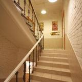 Агиос Отель на Курской — фото 2