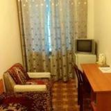 Мини-Отель Ибрагимова — фото 3