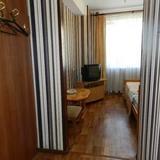 Гостиница Царицынский Комплекс — фото 2