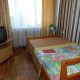 Гостиница Царицынский Комплекс — фото 3