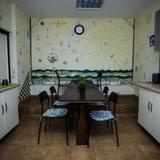Хостел Полянка на Чистых Прудах — фото 1