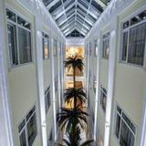 Гостиница Принц Парк — фото 1