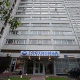 ФГУП Гостиница Академическая — фото 3