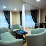 Мини-отель Отдых 6 — фото 1