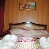 Мини-отель Б.Т.И. — фото 3