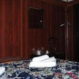 Мини-отель Б.Т.И. — фото 1