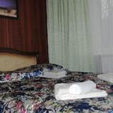 Мини-отель Б.Т.И. — фото 2