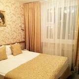 Мини-отель Старый город в Бутово — фото 2