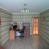 Апартаменты на Новорогожская — фото 3