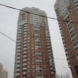 Апартаменты на Новорогожская — фото 1