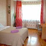 Апартаменты Изюмская — фото 2