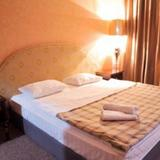 Мини-Отель Вивьен — фото 2