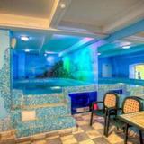 Мини-Отель Вивьен — фото 1