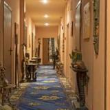 Ларгус Отель — фото 3