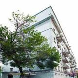 Мини-отель «Подъезд №2» — фото 2