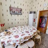 Хостелы Рус - Покровские ворота — фото 1