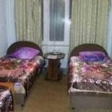 Мини-отель Причал — фото 1