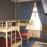 Mini Hotel Sukharik — фото 3