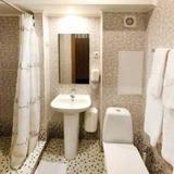 Гостиница Лайт Нагорная — фото 3