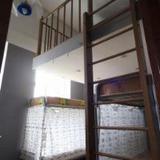 Hostel Onlyhostel — фото 3