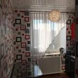 Апартаменты Петра Романова 2 — фото 2